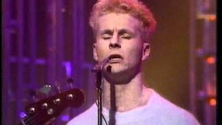 Fiction Factory - (Feels Like) Heaven. Top Of The Pops 1984