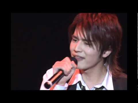 Kiva Final Live Show - Roots of the King acoustic - Seto Koji and Yamamoto Shouma