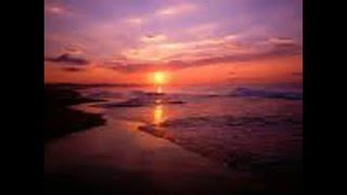 Randy & Earl Scruggs & Doc Watson - Keep On The Sunny Side