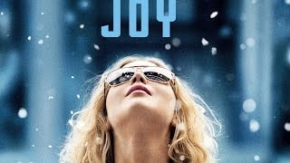 Joy v.f. (disponible 03/05)