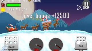 Hill Climb Racing V1.20.1 Hack Android Apk