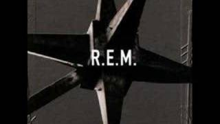 REM sweetness follows with lyrics