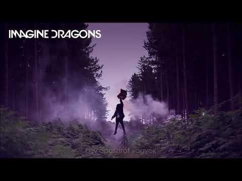 Imagine Dragons - Whatever it takes | Magyar felirattal | Hungarian subtitles