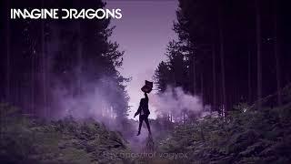 Imagine Dragons - Whatever it takes | Magyar felirattal | Hungarian subtitles Video
