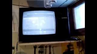 видео Куда деть старый телевизор