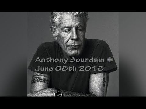 Queens of the Stone Age - Long Slow Goodbye (live) dedicated to Anthony Bourdain Mp3