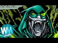 ¡Top 10 Personajes De DC MUY PODEROSOS Para El DCEU!
