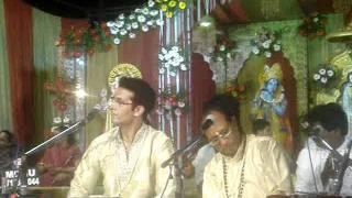 PARVEEN MUDGAL BHAJAN-Aukat Which Rakhi.MPG