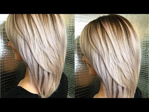 medium-haircuts-from-the-best-stylists-2020!