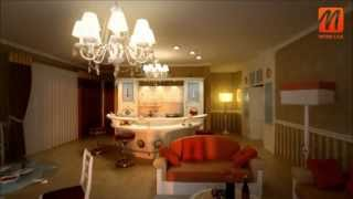 Итальянская мебель для гостиной, гостиные из Италии Киев купить, цена, интернет магазин салон, Каро(, 2014-04-02T15:37:43.000Z)
