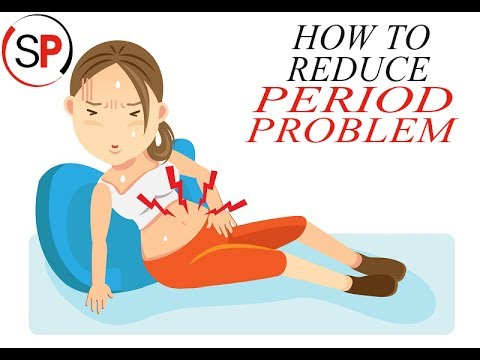 10-way-to-stop-menstrual-cramps-&-pms-fast-||home-remedies-||-your-youtube-video