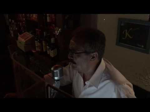 Kantares Karaoke - Mérida