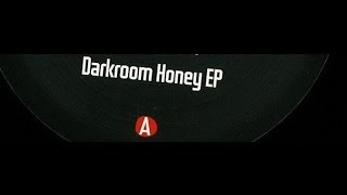 Radioteque - Darkroom Honey ( feat.Bea ) ehem. Traumfabrik