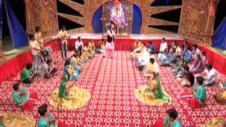 Tu Meri Maa Hai Mother's Day Secial By Tarun Sagar [Full Video Song] I Sai Bol Baba  Bol
