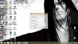 Como descargar Gom Player Full En Mediafire (2015) (el mejor Reproductor de Vídeos)