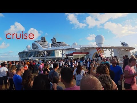 Cruise review, Cruise reviews, Cruise coupons #cruise #travel #holidays #29