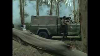 Los Extermineitors 1 DVDRiP (Completa)