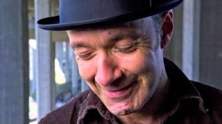 Toni Holgersson - När Du Sker (från albumet Sentimentalsjukhuset)