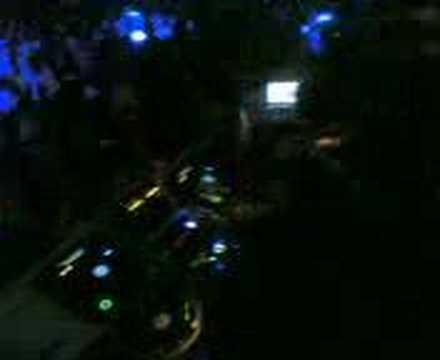 Ricardo Villalobos Live @ GOA (Rome 01-03-2007)-Sinner in me