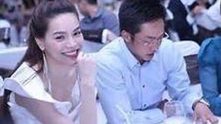 DAM CUOI CA SI  HO NGOC HA, CUONG DO LA   2013  TAI VIET NAM