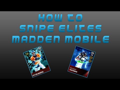 madden 17 how to get coins