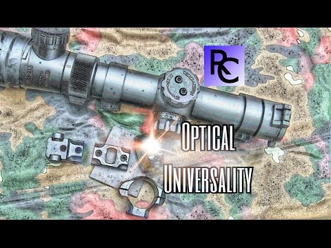 UNIVERSAL OPTICAL SOLUTIONS