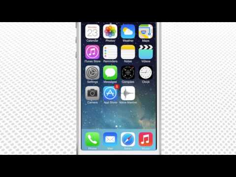 How to Enable LED Flash When iPhone is Ringing