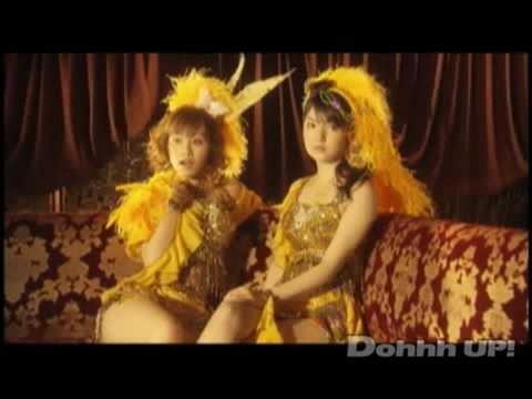 Morning Musume - Onna ni Sachi Are PV