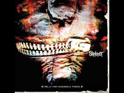 Slipknot - Duality HQ