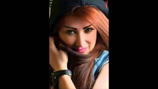 Luna Fares - Wa She7ari 2014 / لونا فارس - واشحاري