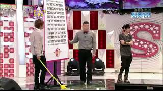 SBS_STARKING_KOREA_ABACUS KIDS_FKA