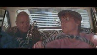 Coluche : La vengeance du serpent a plumes (1984) - Je me dis chouette en voilà un qui s'en va