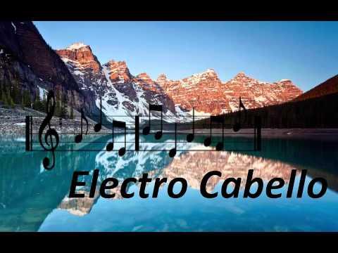 Electro Cabello