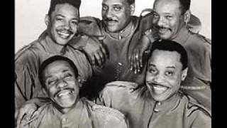 The Dramatics - Smiling Faces Sometimes