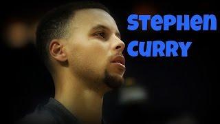 Stephen Curry Mix ~ XO Tour Life (By Lil Uzi Vert)