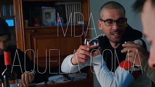 MDA - Aquela Goma