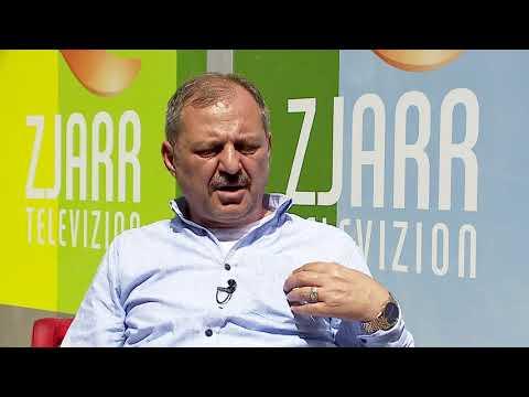 Pse u sulmua Ismet Drishti?  - Top Channel Albania - News - Lajme