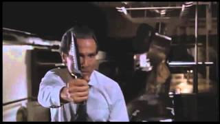 Steven Seagal Action Movie Full Movie English | Above The Law 1988 Full Movie English | Action Movies