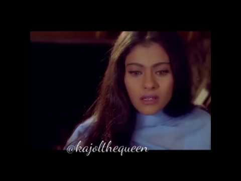For All Kajol Lovers 💜 @kajolthequeen • Instagram photos and s1