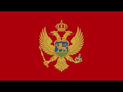 Top 7 Facts About Montenegro