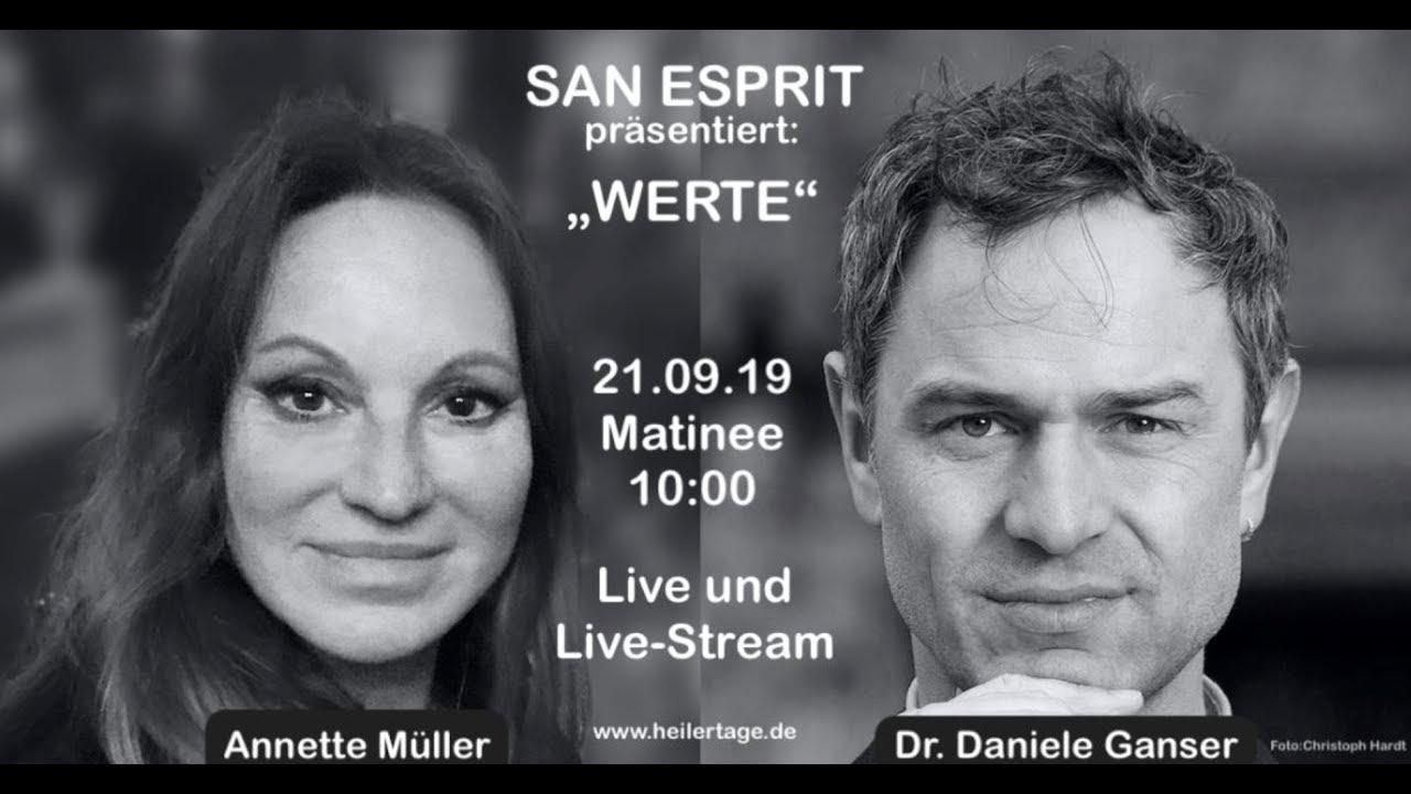 Schulmedizin Und Alternative Heilmethoden école San Esprit