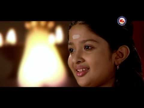 YERUMUDI KATTU | SABARIMALA YATHRE | Hindu Ayyappa Devotional Songs Kannada