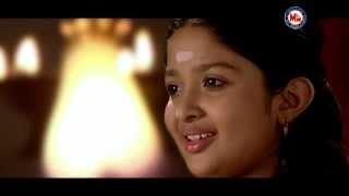 yerumudi-kattu-sabarimala-yathre-hindu-ayyappa-devotional-songs-kannada