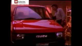 Video Isuzu Panther Royale MT Diesel - Iklan tahun 90an download MP3, 3GP, MP4, WEBM, AVI, FLV September 2018