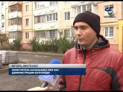 ЖК Весна в Кудрово от -