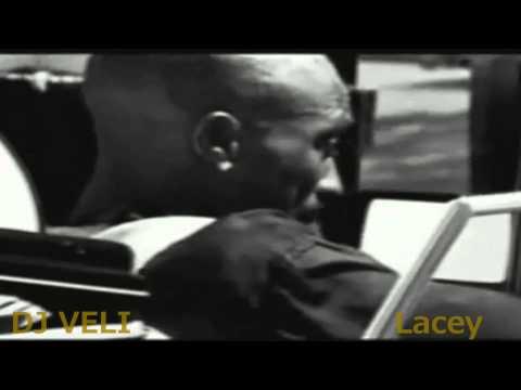 2Pac Ft Eminem 'Thug 4 Life'  DJ VELI REMIX  Laceylace Video