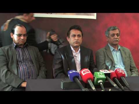 Pakistani Biharis Should be Deported, Patriotic Pakistani Politicians and Anchor suggest