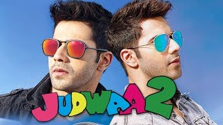 How to Download Judua 2 Bollywood Movie Torrent File On Desktop or Mobile