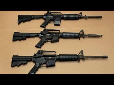 Steve Wynn on the Nevada gun ballot issue