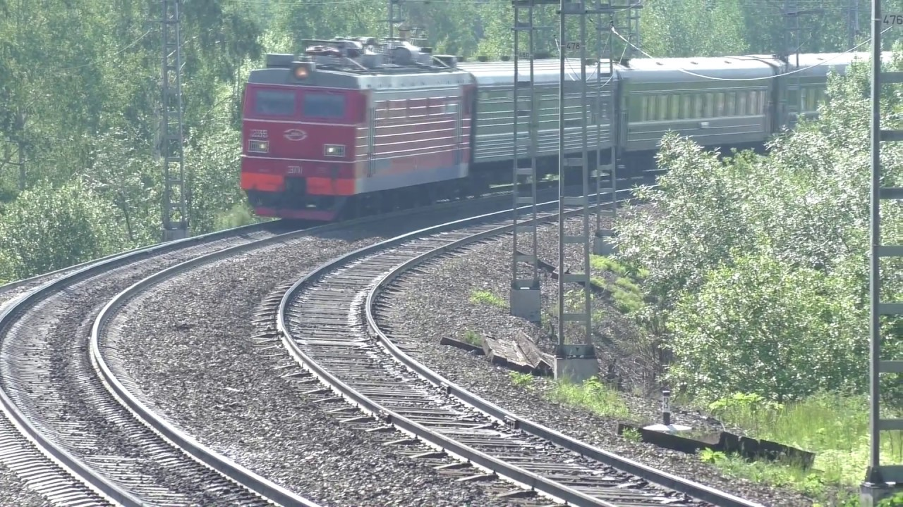 Негр секс фото очень больших поезд сосет через дырку